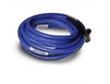 APC-15FT-NMNM+ Бронированный кабель