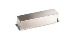 BPF-A127+ | Mini Circuits | Полосовой фильтр