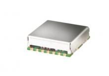 BSF-C100+ Заграждающий фильтр