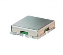 BSP-255310+ Заграждающий фильтр