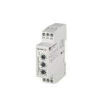 CLD2EA1CM24 контроллер уровня