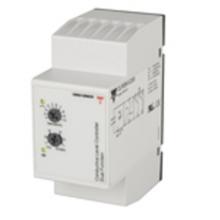 CLP2ES1B115 контроллер уровня 2+1 SPST PLUG