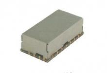 DPL870-960-75+ Диплексoр