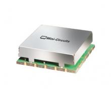 DPLX-4254-75+ Диплексoр