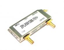 DPLX-EDU1116+ Диплексoр