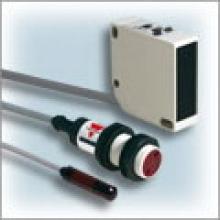EA05TM1ANAT датчик индуктивный 17325008 E-A05TM/1AN/AT
