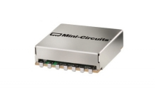 JCIQ-176D+ I&Q демодулятор