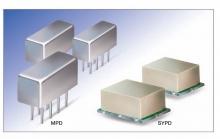 K-PD Фазовый детектор