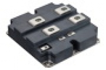 1MBI1200VC-170E Модуль IGBT