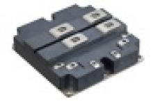 2MBI1200VG-170E Модуль IGBT