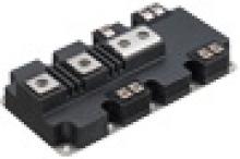 1MBI650VXA-170EL-50 Модуль IGBT