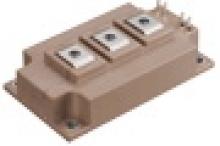2MBI400VD-060-50 Модуль IGBT