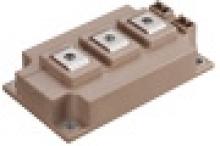 2MBI150VH-170-50 Модуль IGBT