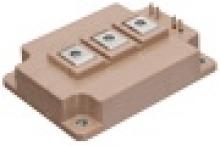 2MBI300VE-170-50 Модуль IGBT