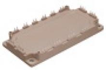 6MBI150VB-060-50 Модуль IGBT