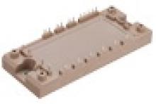 6MBI100VA-060-50 Модуль IGBT