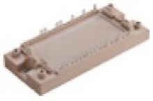 6MBI100VW-060-50 Модуль IGBT