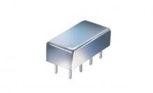 MIQA-10D Демодулятор