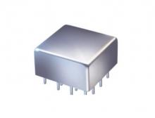 MIQY-140D  Демодулятор