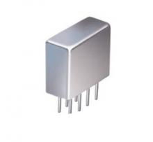 MPD-1+ Фазовый детектор