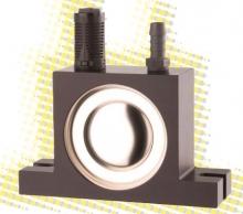 NCB 5 | Netter Vibration Роторный вибратор Netter Vibration