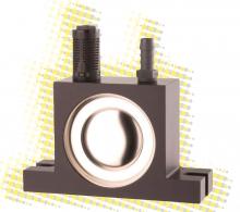 NCB 3 | Netter Vibration | Роторный вибратор Netter Vibration