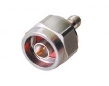 NM-SF50+ | Mini Circuits | Адаптенюатор