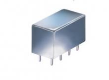 RPD-1+ Фазовый детектор