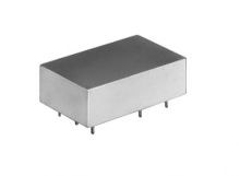 PMQPW-150 QPSK модулятор