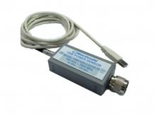 PWR-2.5GHS-75 USB Smart Power датчик