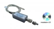 PWR-4RMS USB Smart Power датчик