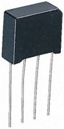 SKB/2602  Диодно-тиристорный модуль SKB