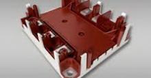 SKiM120GD176D | Semikron | Модуль IGBT