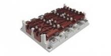 SKiM306GD12E4 Модуль IGBT