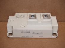 SKKE600/12 Тиристорный модуль SKKE