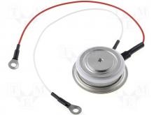 SKT 340/12E | Semikron Тиристорный модуль SKT