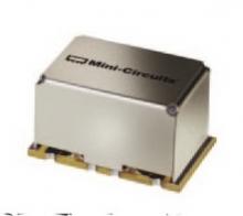 SYPS-2-52HP+ | Mini Circuits | Сплиттер