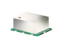 SYPJ-ED14518/1 Сплиттер
