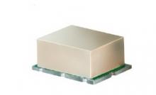 SYPD-1 Фазовый детектор