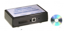USB-I/O-16D8R USB I/O CONTROL BOX