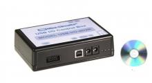 USB-I/O-4D2R USB I/O CONTROL BOX