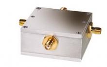 ZAMIQ-895D Демодулятор