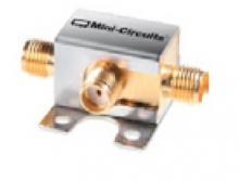 ZDPLX-2150-S+   Mini Circuits   Диплексер