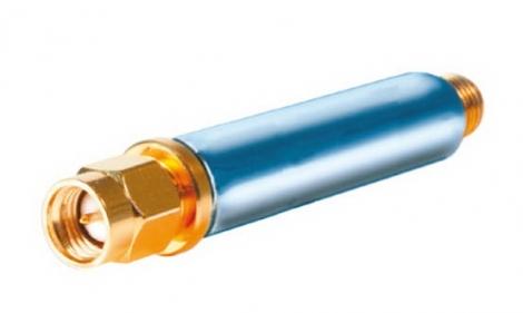 VLFX-1050+ Фильтр низких частот